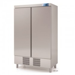 Armario refrigeración y congelados SNACK FIT