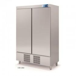 Armario snack CORECO refrigeración o congelación