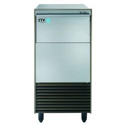 Fabricadores de hielo ITV modelo PULSAR 35