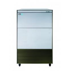 Fabricadores de hielo ITV modelo PULSAR 145