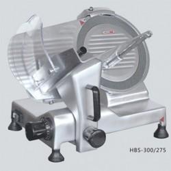 Cortadora de Fiambre HBS-300A