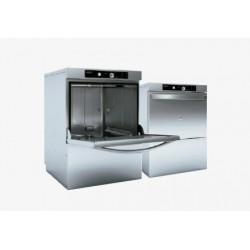 Lavavasos CO-350