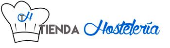 Tienda Hostelería Barata Online