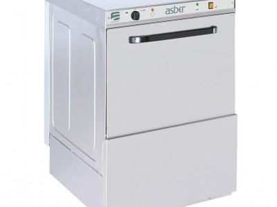 lavavajillas-hosteleriaeasy-500