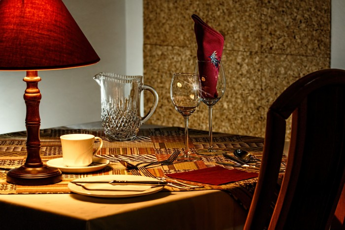 aumentar-ventas-restaurante-tienda-hosteleria