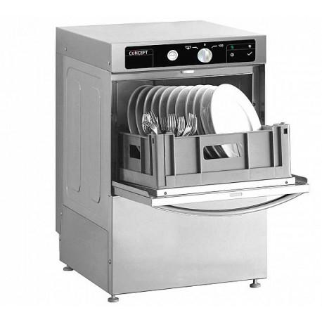 Lavavasos FAGOR CO-350