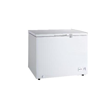 Arcon Congelador THC-335