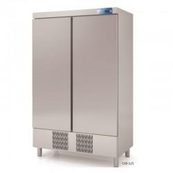 Armario refrigeración CORECO SNACK 2P