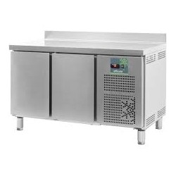 Mesa Fria TRS-150 Snack EFFICOLD