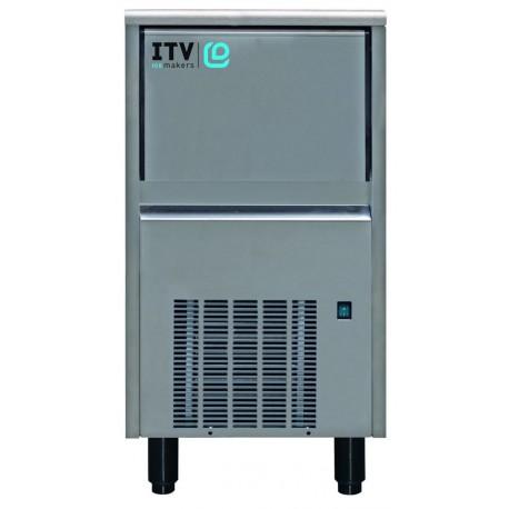 Fabricadores de hielo ITV modelo ORION 30