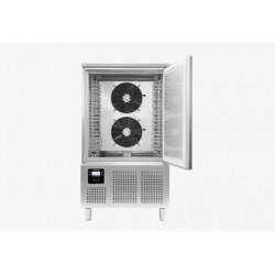 Abatidor Compacto ATM-101