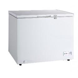 Arcon congelador THC-525