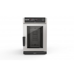 Horno GASTRONORM MYCHEF CONCEPT S 9 GN 1/1