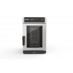 Horno Panaderia RX 603