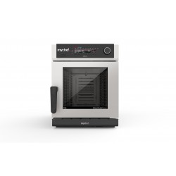 Horno GASTRONORM MYCHEF CONCEPT S 6GN 1/1
