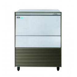 Fabricadores de hielo ITV modelo PULSAR 65