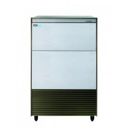 Fabricadores de hielo ITV modelo PULSAR 85