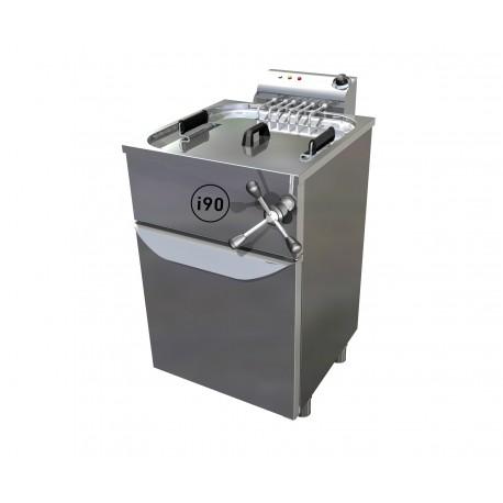 Freidora eléctrica pie FAH25 I90