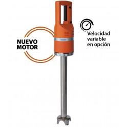 TRITURADOR/BATIDORA MX 410
