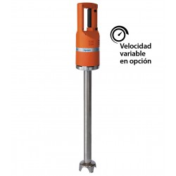 TRITURADOR/BATIDORA MX 91-410