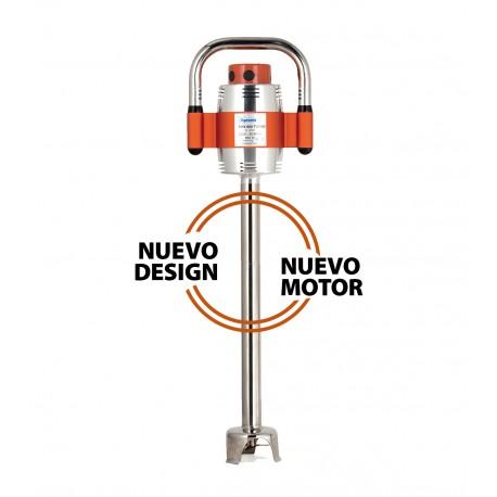 TRITURADOR/BATIDORA MX 91-500