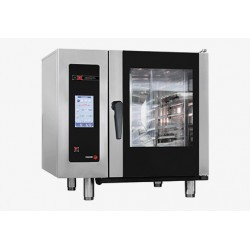 Horno ADVANCE-PLUS FAGOR 6 BANDEJAS GAS