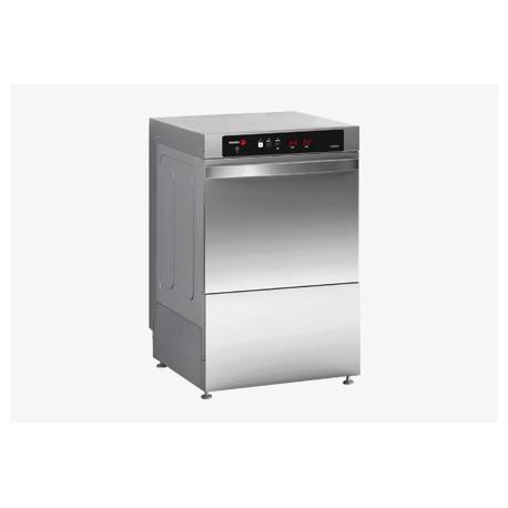 Lavavasos FAGOR CO-400 COLD B