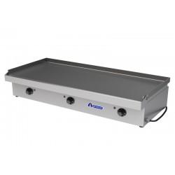 Plancha eléctrica Mundigas PE-1000ECO