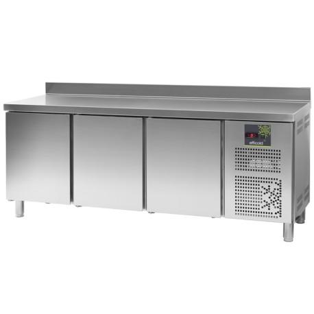 Mesa fria TRS-200 Snack EFFICOLD