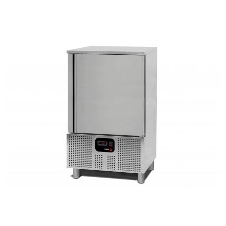 Abatidor Compacto ATM-081-ECO