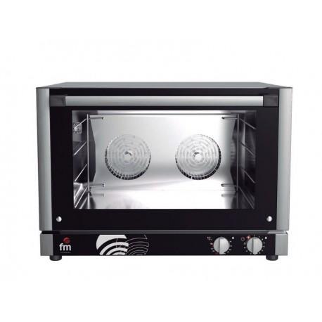Horno Panaderia RX-604 PLUS