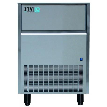 Fabricadores de hielo ITV modelo ORION-60