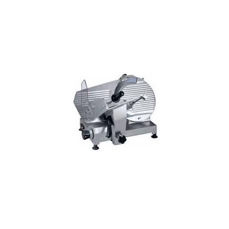 Cortadora de Fiambres CGSP-250E