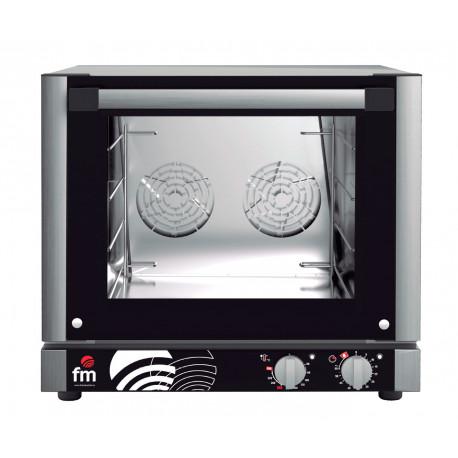 Horno panadería RX-304