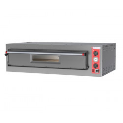 HORNO DE PIZZAS M4 PIZZA GROUP
